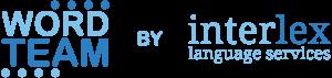 WordTEAM by Interlex - a unique translation system